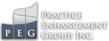 Practice Enhancement Group logo