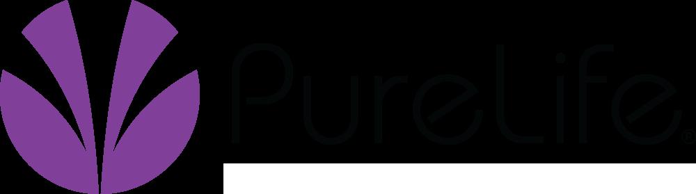 PureLife-logo