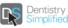 Dentistry-Simplifed_Logo-300x117