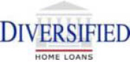 Diversified-Home-Loans