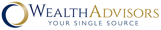 wealth-advisors-logo